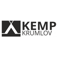 Kemp Český Krumlov