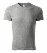 Boating T-shirt - 21 - dark grey